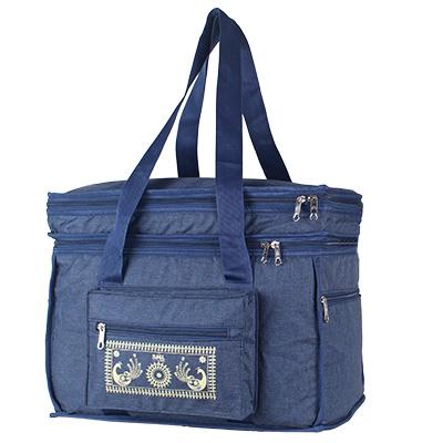 Soft Travelling Bag
