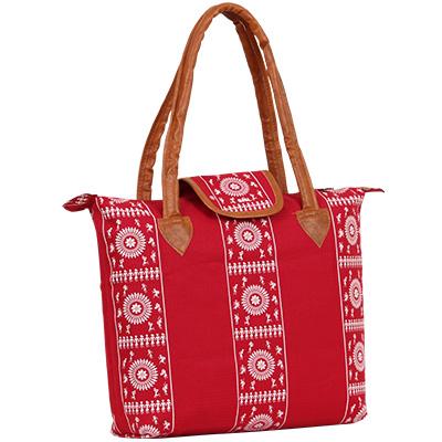Goa Shopping no 0