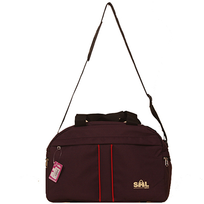 17 D Air bag