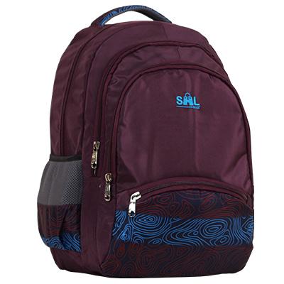 Venus Backpack