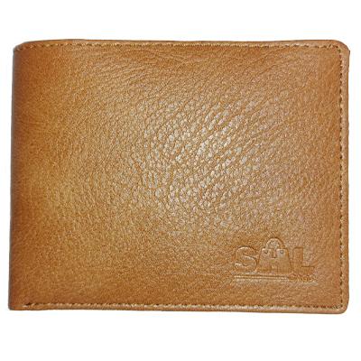 Cool Gents Wallet