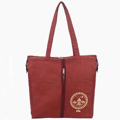 P P Shopping Bag