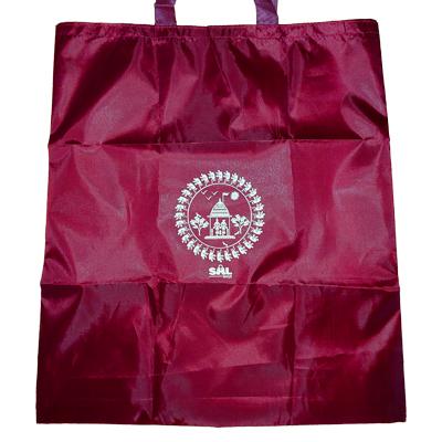 Nylon Bhaji Bag