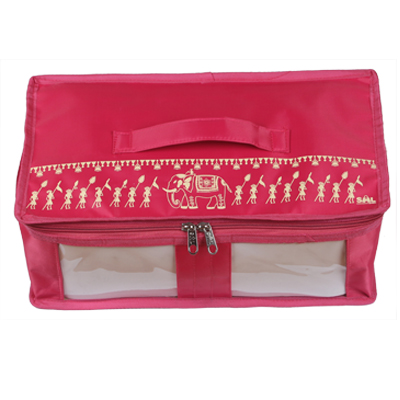 Partition Pouch Small